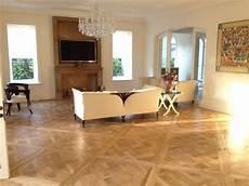 pavimento gres effetto legno piastrelle pavimento gres effetto legno cassettone 60 x 60