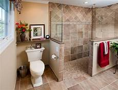 bathroom ideas in design doorless shower designs 24202140 doorless