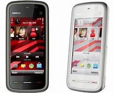 on nokia mobile price list nokia c 5 e 72