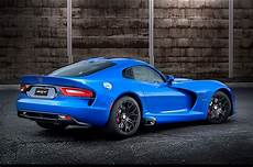 2015 Dodge Viper Reviews Research Viper Prices Specs