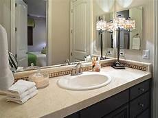 Decorations In Bathroom by Tips To Decorate Your Bathroom Leaf Lette