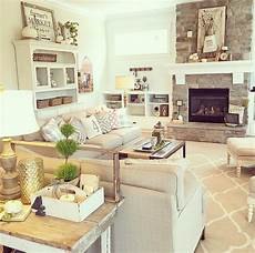 Decorating Ideas Instagram by 2016 Farmhouse Fall Decorating Ideas Home Bunch Interior