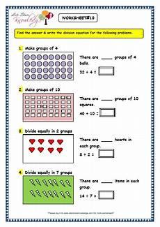division worksheets explained 6176 grade 3 maths worksheets division 6 2 division by grouping lets knowledge