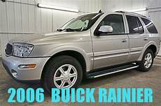 how to sell used cars 2006 buick rainier parental controls buick rainier for sale find or sell used cars trucks and suvs in usa