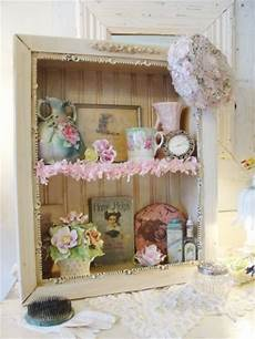 etagere shabby 17 best images about shabby chic vignettes on