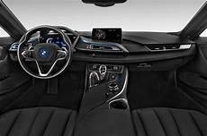 2017 Bmw I8 Reviews Research I8 Prices Specs Motortrend
