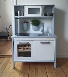 Ikea Küchen Hacks - ikea duktig hack ikea k 252 che kinder ikea spielk 252 che