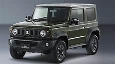 suzuki jimny 2018 specs price cars co za