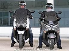 suzuki burgman 125 vitesse max comparatif suzuki burgman 125 abs vs yamaha x max 125 2014