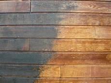 Lasure Gris Vieilli Barbirati Huiles Saturateurs Lasures Peintures Vernis