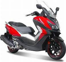 nouveauté maxi scooter 2019 129 best scooter images in 2019 motorcycle vehicles