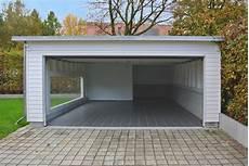 Garage Wird Als Abstellraum Genutzt by F 252 R Details Zum Carport Bitte Anklicken