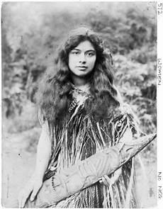 Maori Search Maori Maori