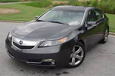 2012 acura tl sh awd w tech in alpharetta ga desired motors
