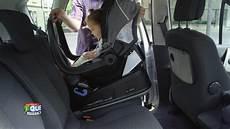 Quelles Sont Les Diff 233 Rentes Normes Des Si 232 Ges Auto