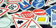 esp code de la route contr 244 le retrait amendes ce que le nouveau code de la route va changer h24info