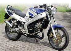 Wery Sepeda Motor Besar Mobil Dan Pictures Modifikasi