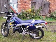 2001 aprilia etx 125 moto zombdrive