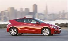 how petrol cars work 2011 honda cr z electronic throttle control honda cr z hybrid coupe defies its critics