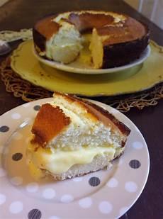 crema pasticcera con albumi ciambella bianca agli albumi con crema pasticcera ricetta antispreco un dolce al giorno