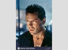 will there be another die hard movie