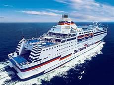 aller en angleterre en bateau ferries comment la compagnie maritime s est forg 233 e une image de tour op 233 rateur