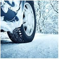 pneu chez feu vert pneu hiver pas cher feu vert