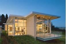 Walnut House Design
