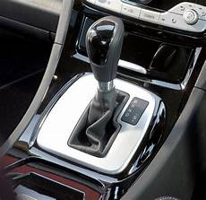 ford mondeo powershift transmission review
