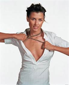 Bridget Moynahan Photo Of Fashion Model Bridget Moynahan Id 131124