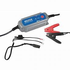 Auto Batterie Ladegerät - autobatterie ladeger 228 t mp plus f 252 r 6v und 12v