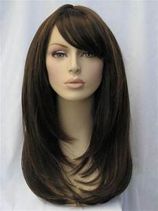 hair cutting style photos 27 beautiful haircuts for hair the wow style