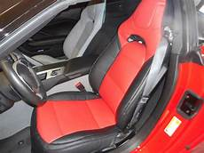 c7 corvette stingray custom fit seat covers at pfyc page