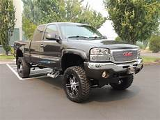 best car repair manuals 2003 gmc sierra 1500 electronic toll collection 2003 gmc sierra 1500 4dr extended cab lifted leather new 35 quot mud tires