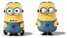 Despicable Me Minions Gambar Minions Hd Wallpaper And