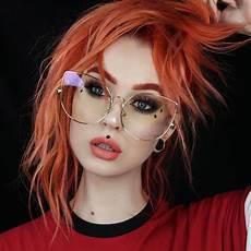 30 more edgy hair color ideas worth trying page 23 of 30 cosmico