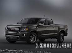 new gmc 2019 weight redesign and price new 2019 gmc colorado redesign and changes 2019 auto suv