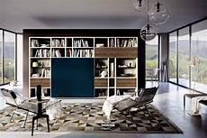 hülsta mega design mega design hulsta luxury topics luxury portal