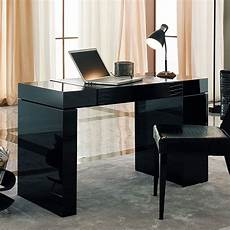 office desk furniture for home classic and modern black computer desk designs for elegant
