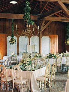 8 things you need to know if you aren t hiring a wedding planner diy