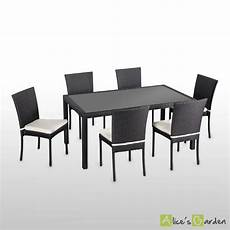 Ensemble Table Et Chaise De Jardin Pas Cher Salon De
