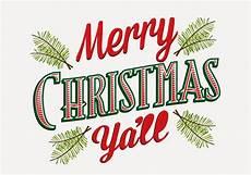 merry christmas ya ll by kaleb nimz brewed together