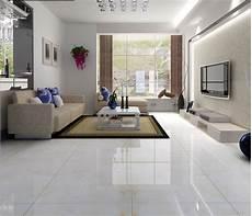 floor tile living room full cast glazed tiles 800x800 skid