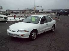 how to fix cars 1999 chevrolet cavalier spare parts catalogs 1999 chevy cavalier 4 door auto with air fresh trade 995 youtube
