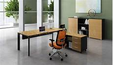 credenza table beck 6 office desk with side credenza bossescabin