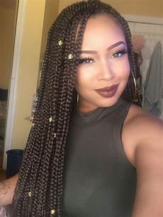 single braids hairstyles trend this summer all for fashions fashion diy crafts