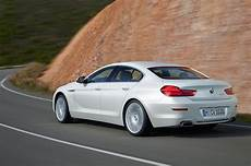 bmw serie 6 2016 bmw 6 series reviews and rating motor trend