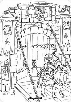 Malvorlagen Playmobil Piraten Ausmalbilder Ritter Playmobil Ausmalbilder Ausmalbilder