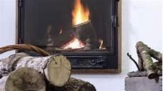 gaz ou electricite qui est le moins cher electricit 233 fioul bois gaz votre chauffage est il le