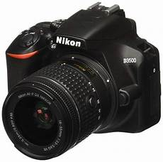 nikon hd price top 10 best digital cameras 2019 top value reviews